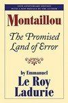 Montaillou : The Promised Land of Error, Ladurie, Emmanuel L., 0807608750