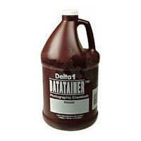 Delta 1 Datatainer Storage Bottle ~ 1 Gallon