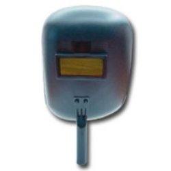 FirePower HAND HELD WELDING SHIELD (VCT-1423-4100)