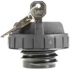 Tappo di Serbatoio per Defender per Land Rover/ /wld500200