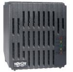 Tripp Lite LR2000 Line Conditioner LR 2000 - Line conditioner - AC 220 V - 2000