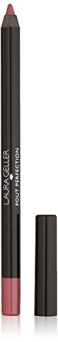 Laura Geller New York Pout Perfection Waterproof Lip Liner