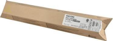 Ricoh HIGH YIELD YELLOW PRINT CARTFOR SP C811DNHA 15K PA (Computer / Printer Ink & Toner)