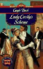 book cover of Lady Cecily\'s Scheme