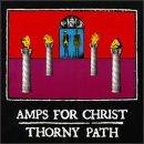 Thorny Path