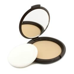 Becca by Becca Perfect Skin Mineral Powder Foundation - # Nude --9.5g/0.33oz for WOMEN ---(Package Of 5) by Becca by Rebecca Virtue (Image #1)