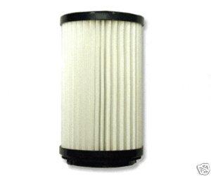 Kenmore Vacuum Filter DCF 2