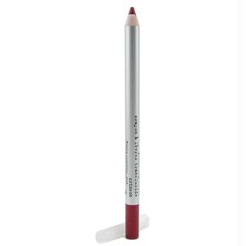 Stila Glaze Lip Liner - Crimson - 1.2g/0.042oz