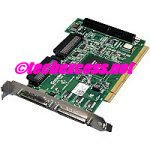 Adaptec 39160 Controller Dual LVD Ultra160 SCSI - ASC-39160 (W2414) (360MG)