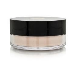 Estee Lauder 01 Lumière Lucidity 0,75 oz / 21 g de poudre libre translucide