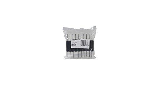 Stinger Select SSANL80BULK 80A Anl Fuse 10 Packs
