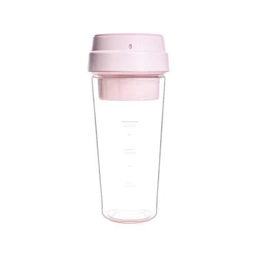 fairy juice pink - 2