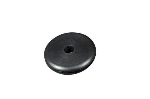 (Standard Compound SBR Grommet, 1