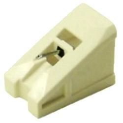 Lá piz capacitivo para PIONEER PN290 PN300 PL460 PL111ZPL220ZPLL50 PLX10Z® PLZ21Z software division