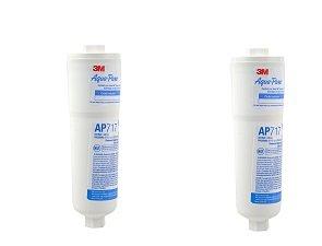 ap717 drinking water system filter