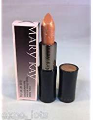 Mary Kay Creme Lipstick – Champagne