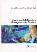 Customer Relationship Management in Banken