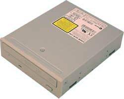 PIONEER DVD RW DVR 109 DRIVERS PC