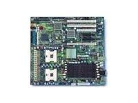 (Intel Server Board SE7520BD2 - mainboard - SSI EEB 3.5 - E7520 (SE7520BD2SATAD2))