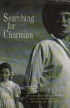 Searching for Charmian: The daughter Charmian Clift gave away discovers the mother she never knew