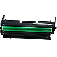 MPI FO-50DR Compatible Drum Unit for SHARP FO-4650, 4700, 4970, 5550, 5700, 5...
