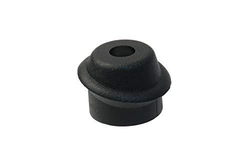 URO Parts 65218411562 Antenna Seal