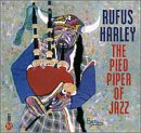 Pied Piper of Jazz by Label M.