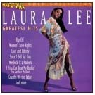 Laura Lee - Greatest Hits