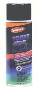 Toner Aide - Case:12 ()