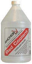 coolant-fluid-red-1gl