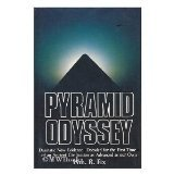 Pyramid Odyssey, William Fix, 0932487009