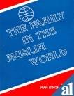 The Family in the Muslim World, , 8185880018