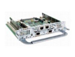 Cisco NM-HDV2-2T1/E1 2-Port T1/E1 High-Density Digital Voice/Fax Module