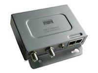 Cisco Aironet 1300 Power Injector AIR-PWRINJ-BLR2T= ()