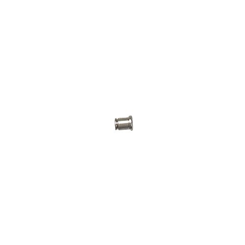 Whirlpool Part Number 307986: Hinge Pin