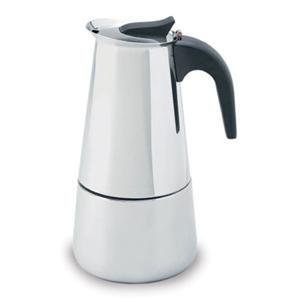 NEW 6cup S/S Coffeemaker (Kitchen & Housewares) by Imusa