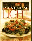 Provencal Light, Martha Shulman, 0553087231