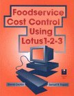 food cost software - 8