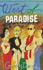 West of Paradise, Gwen Davis, 0312186789