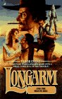 Longarm and the Minute Men, Tabor Evans, 0515119423