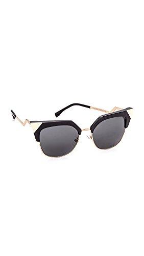 fendi-womens-iridia-crystal-corner-sunglasses-black-gold-grey-one-size