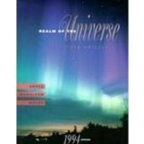 Realm of the Universe, George O. Abell, 0030149967