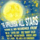 The Appaloosa All Stars by Various Artists