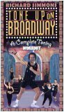 Richard Simmons Tone Up On Broadway: A Complete Toning - County The At Shop Center