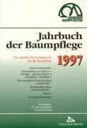 Jahrbuch der Baumpflege, 1997