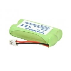 2 opinioni per Batteria per Siemens gigaset A160