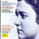 Classical Music : Ruth Crawford Seeger: Portrait