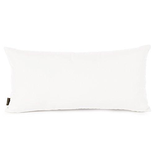Howard Elliott Q4-467 Kidney Patio Pillow, Seascape - Pillow Accent Kidney