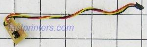 40X2919 Lexmark Sensor Top-of-form 2480 2481 2590 2591 2580 2581 2590 2591 Forms Printer