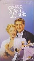 Look For the Silver Lining (Look For The Silver Lining Marilyn Miller)